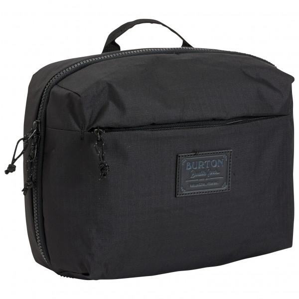 Burton - High Maintenance Kit 8 Accessory Bag - Kulturbeutel
