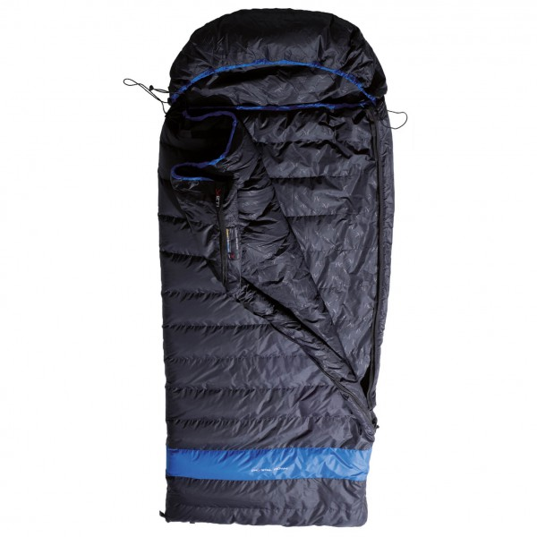 Yeti - Sunrizer 400 Blanket - Untuvamakuupussi