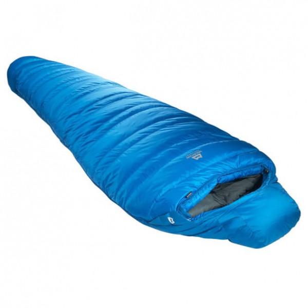 Mountain Equipment - Glacier 750 - Down sleeping bag