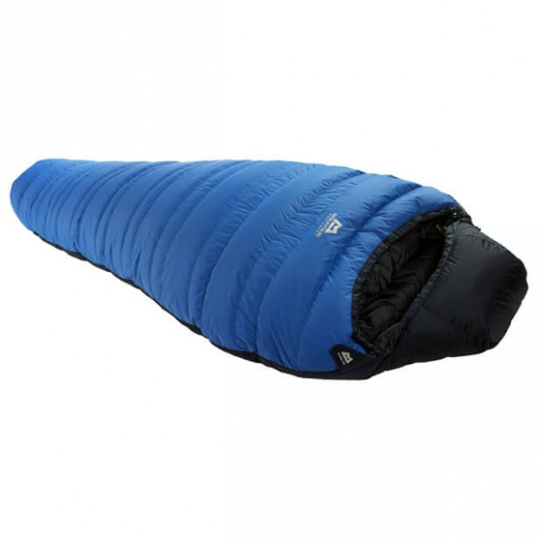 Mountain Equipment - Classic 500 - Daunenschlafsack
