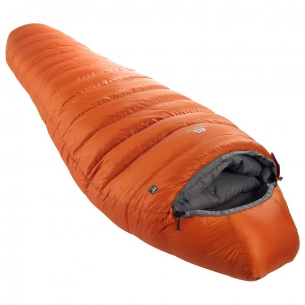 Mountain Equipment - Helium 600 - Donzen slaapzak