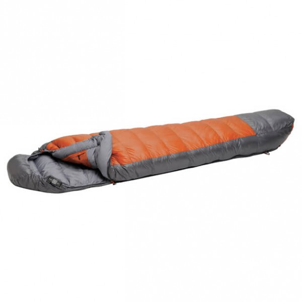 Exped - Lite 500 Modell 2013 - Down sleeping bag