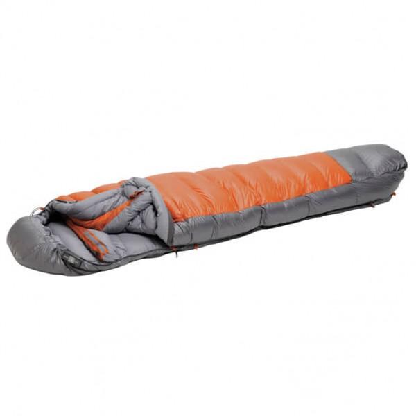 Exped - Lite 700 - Sac de couchage à garnissage en duvet