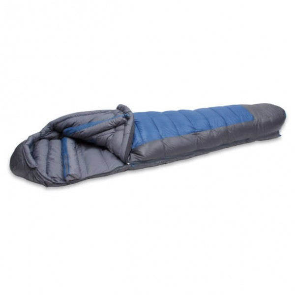 Exped - Comfort 800 - Down sleeping bag