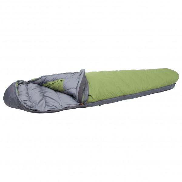 Exped - Waterbloc 600 - Down sleeping bag
