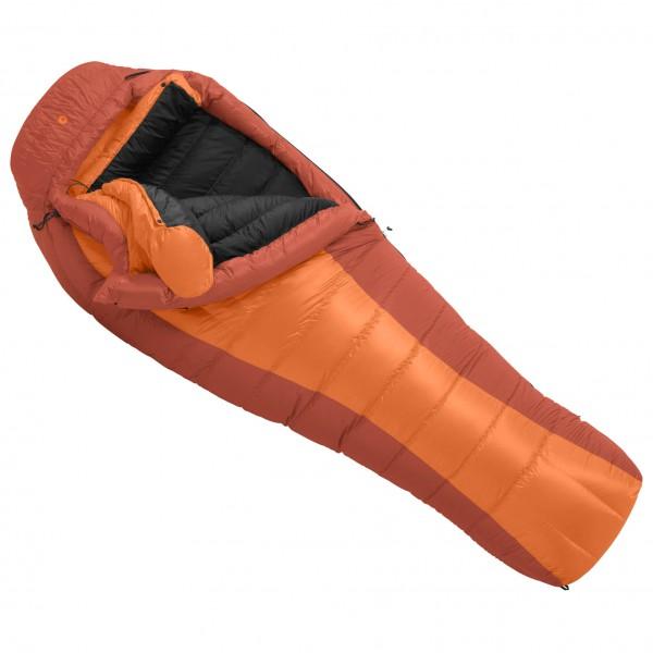 Marmot - Col MemBrain - Down sleeping bag