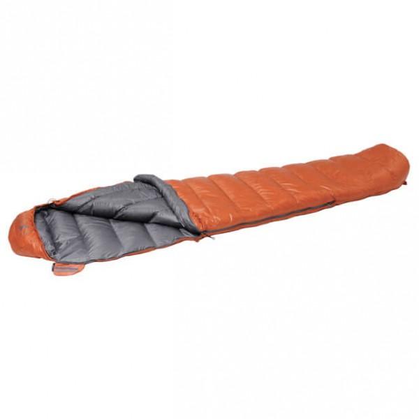 Exped - Ultralite 300 - Down sleeping bag