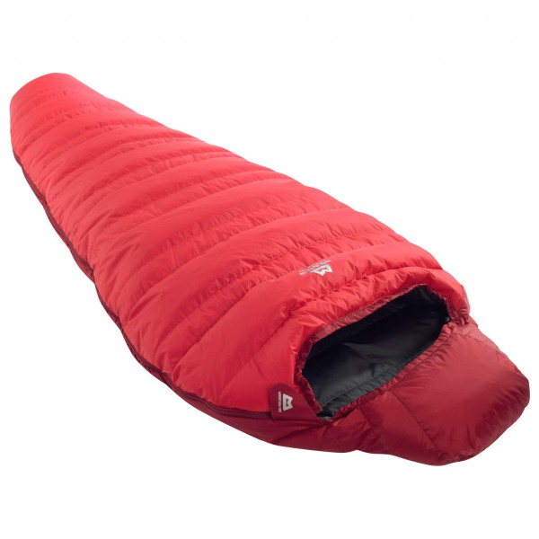 Mountain Equipment - Classic 300 - Daunenschlafsack