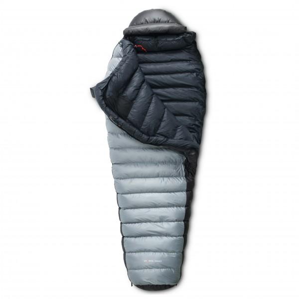 Yeti - Fusion 900+ - Sac de couchage à garnissage en duvet
