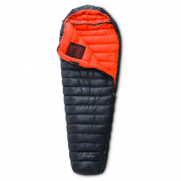 Yeti - V.I.B. 600 - Down sleeping bag