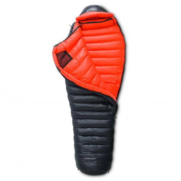 Yeti - V.I.B. 800 - Down sleeping bag