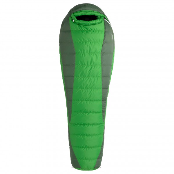 Marmot - Never Winter - Down sleeping bag