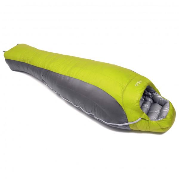 Rab - Infinity 300 - Sac de couchage à garnissage en duvet