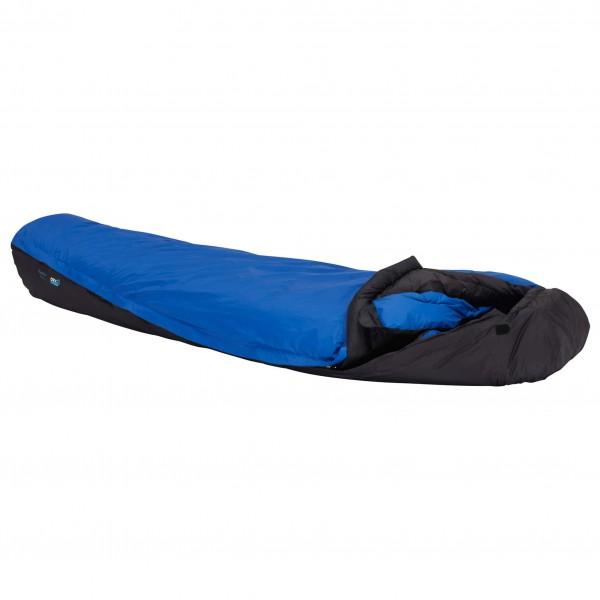 Mountain Hardwear - Banshee - Down sleeping bag
