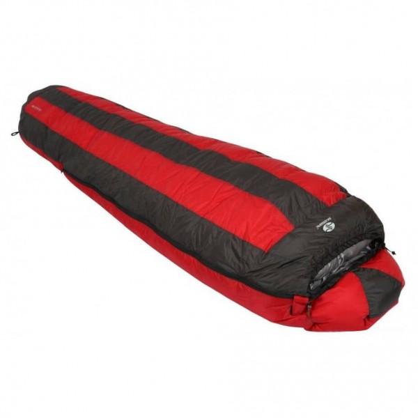 Sir Joseph - Looping 1200 - Down sleeping bag