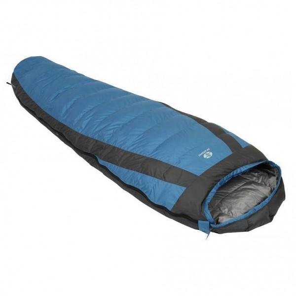 Sir Joseph - Rimo 1000 - Down sleeping bag