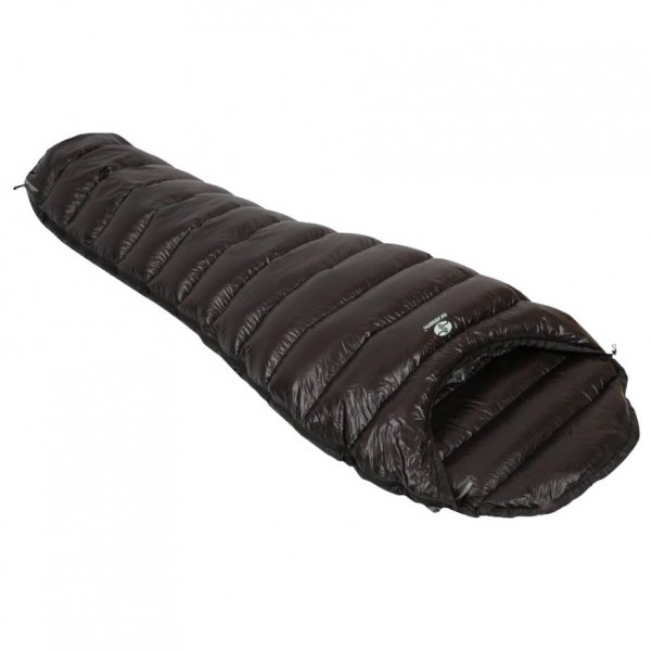 Sir Joseph - Koteka 290 - Down sleeping bag