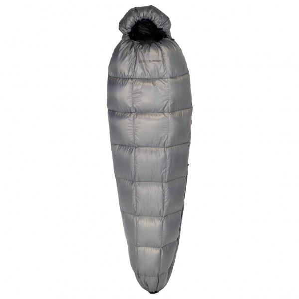 Sea to Summit - Micro Series III - Down sleeping bag