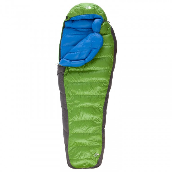The North Face - Superlight - Down sleeping bag
