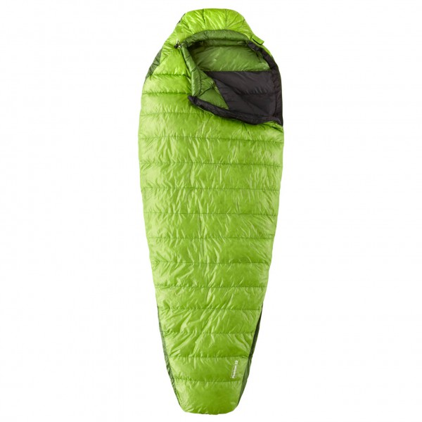 Mountain Hardwear - Phantom 32 - Down sleeping bag