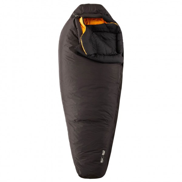 Mountain Hardwear - Ghost - Down sleeping bag