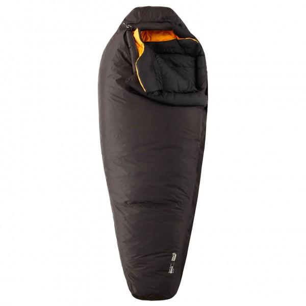 Mountain Hardwear - Ghost - Down sleeping bag