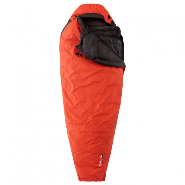 Mountain Hardwear - Banshee - Down sleeping bag