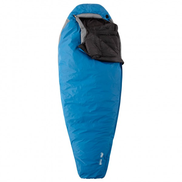 Mountain Hardwear - Spectre - Down sleeping bag