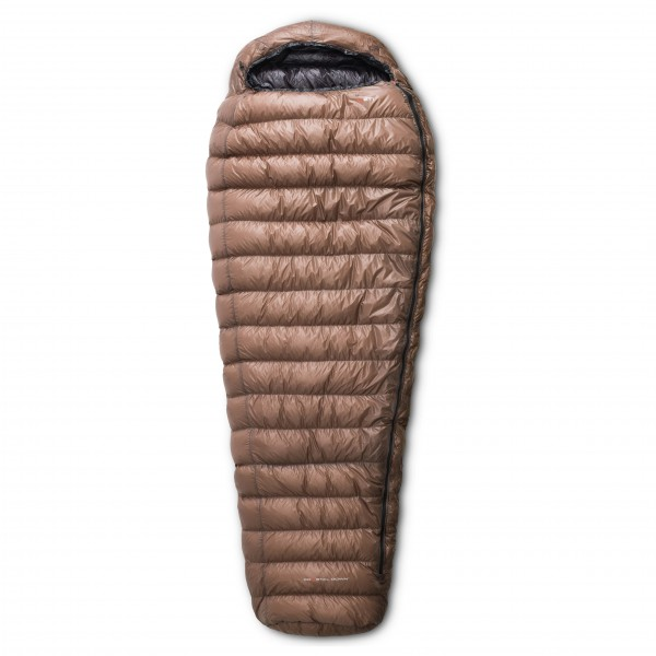 Yeti - Passion Three - Down sleeping bag