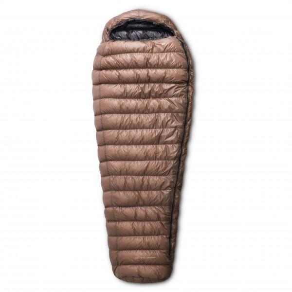 Yeti - Passion Three - Sac de couchage à garnissage en duvet