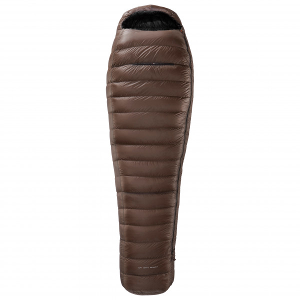 Yeti - Passion Five - Down sleeping bag