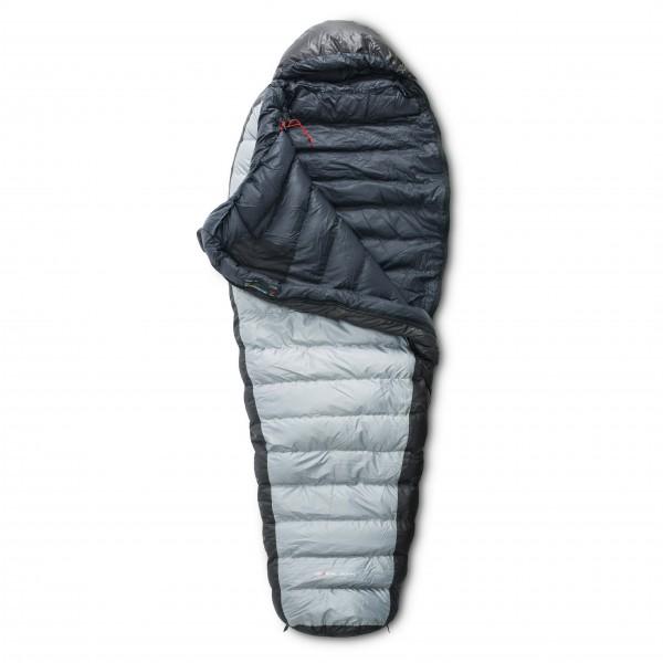 Yeti - Fusion 500 - Sac de couchage à garnissage en duvet
