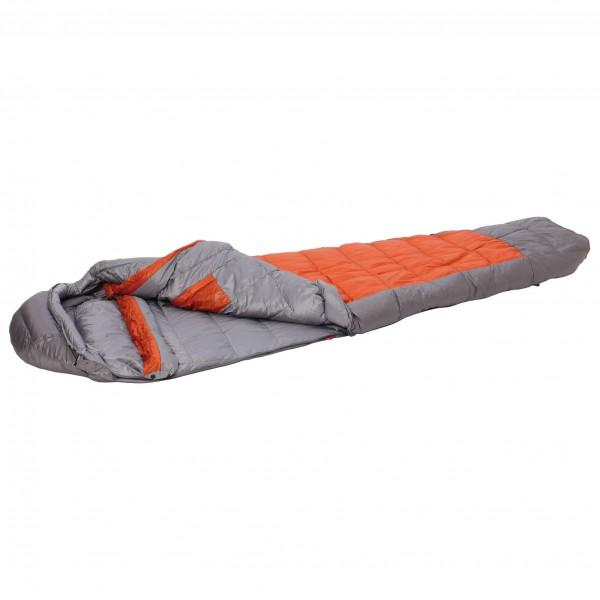 Exped - Lite 500 - Sac de couchage à garnissage en duvet
