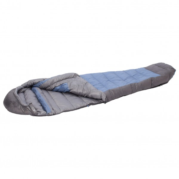 Exped - Comfort 600 - Down sleeping bag