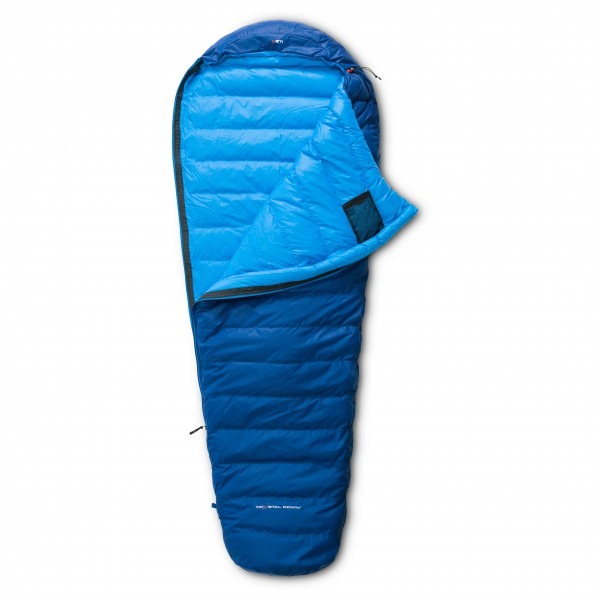 Yeti - Tension 300 - Down sleeping bag