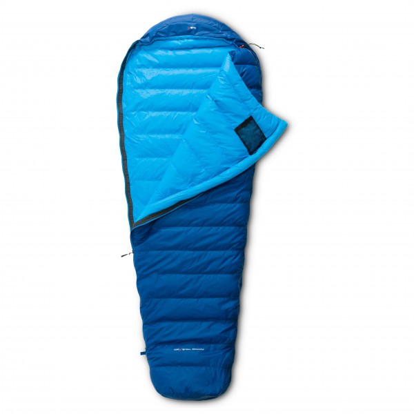 Yeti - Tension 500 - Down sleeping bag