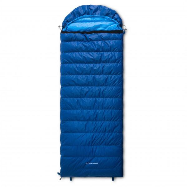 Yeti - Brick 600 - Down sleeping bag