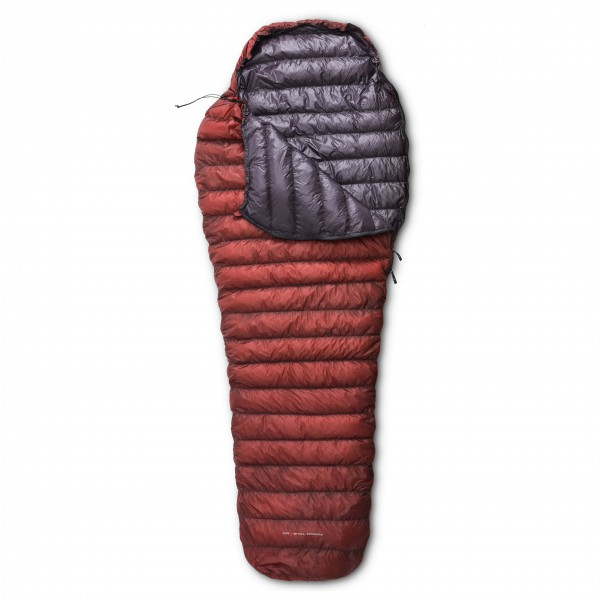 Yeti - Fever Zero - Down sleeping bag