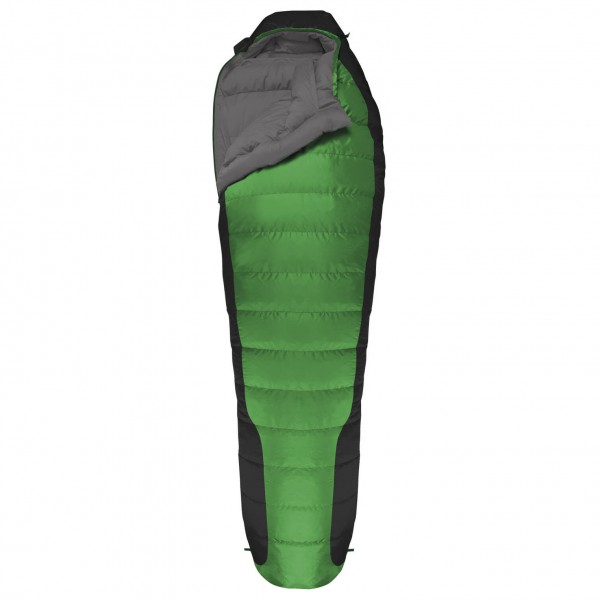 Salewa - Phalcon -1 SB - Down sleeping bag