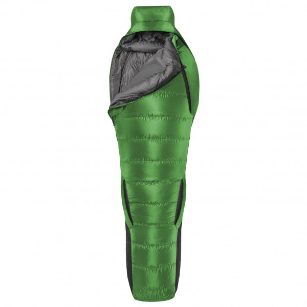 Salewa - Phantom -1 XL SB - Down sleeping bag