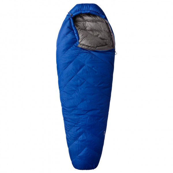 Mountain Hardwear - Ratio 15 - Untuvamakuupussi