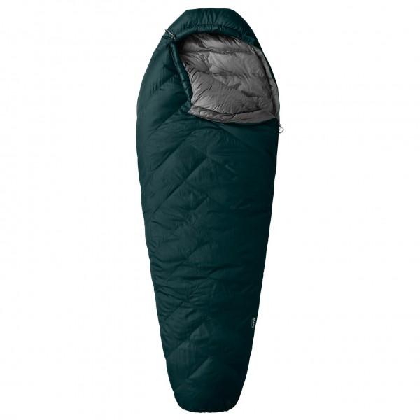 Mountain Hardwear - Ratio 32 - Down sleeping bag