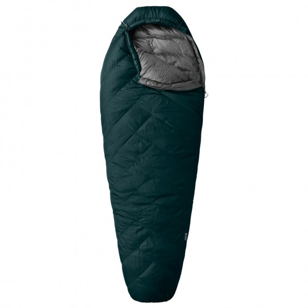 Mountain Hardwear - Ratio 32 - Dunsovepose