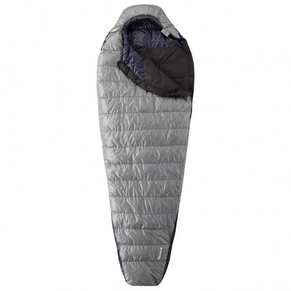 Mountain Hardwear - Phantom 45 - Down sleeping bag