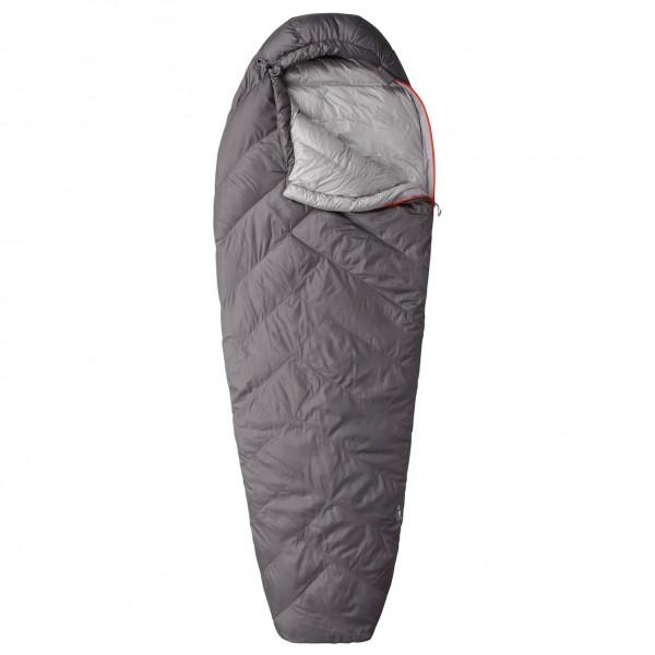 Mountain Hardwear - Ratio 45 - Daunenschlafsack