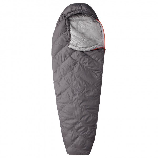 Mountain Hardwear - Ratio 45 - Untuvamakuupussi