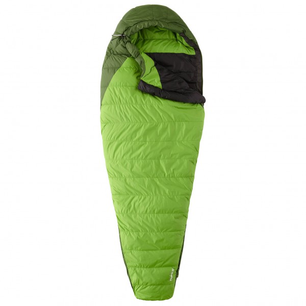 Mountain Hardwear - Hibachi 32 - Down sleeping bag
