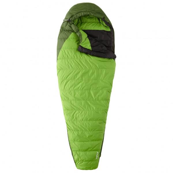 Mountain Hardwear - Hibachi 32 - Untuvamakuupussi