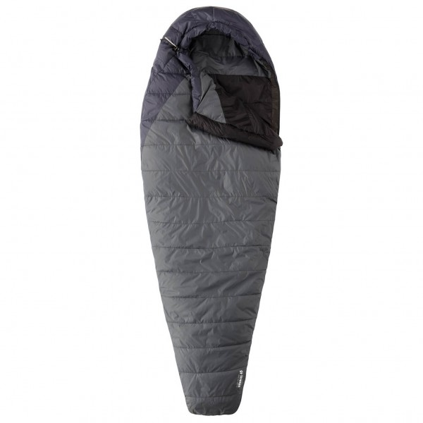 Mountain Hardwear - Hibachi 45 - Down sleeping bag