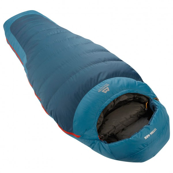 Mountain Equipment - Women's Titan 425